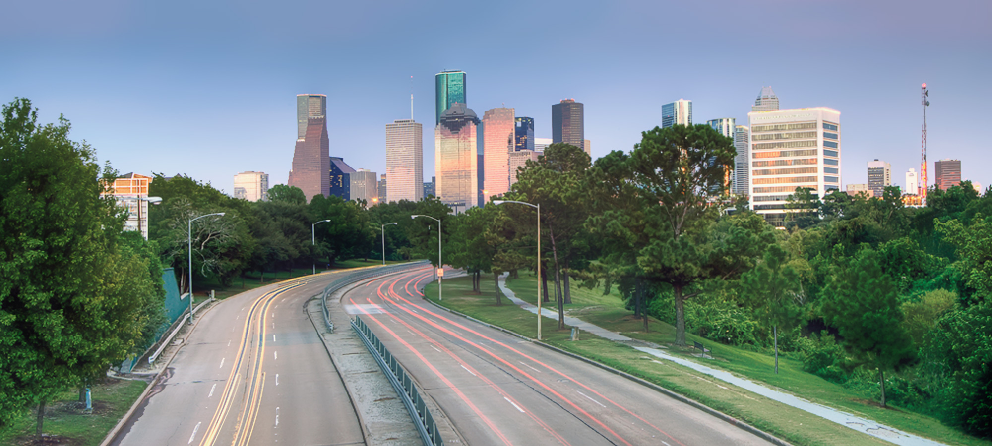 real-estate-houston-skyline
