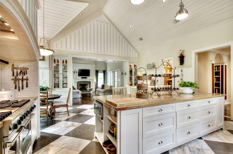 realtor-houston-homes-for-sale-_kitchen