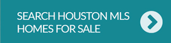 search homes for sale - houston texas