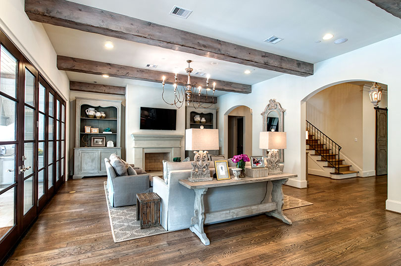 staging-your-house-houston-real-estate